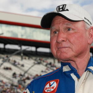 Cale Yarborough Net Worth