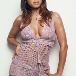 Claudette Ortiz Net Worth