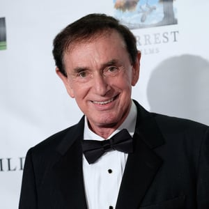 Forrest Lucas Net Worth
