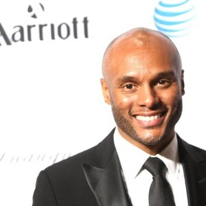 Kenny Lattimore Net Worth