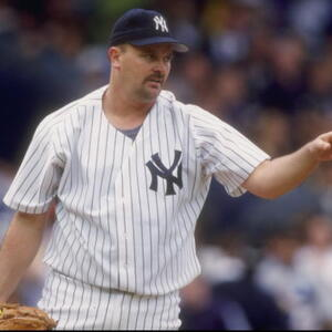 David Wells Net Worth