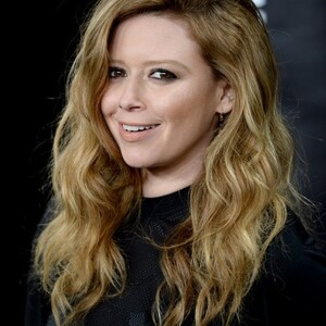 Natasha Lyonne Net Worth