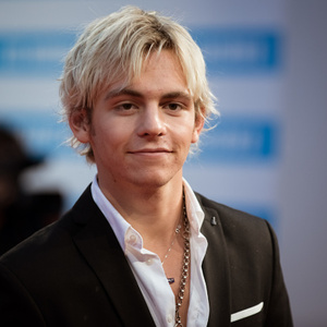 Ross Lynch Net Worth