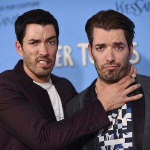 Property Brothers More Executives George Peterson Net Worth