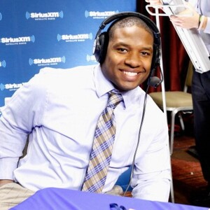 Maurice Jones Drew Net Worth