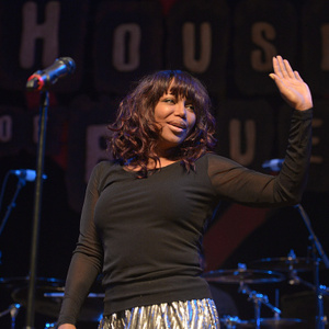Michel'le Toussaint Net Worth