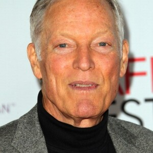 Richard Chamberlain Net Worth