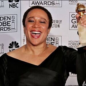 S. Epatha Merkerson Net Worth