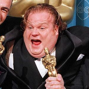 Chris Farley Net Worth