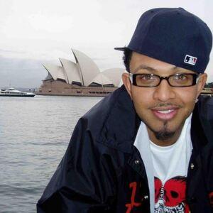 DJ Babey Drew Net Worth