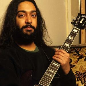 Kim Thayil Net Worth