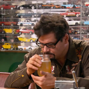 Mancow Moonshine Net Worth