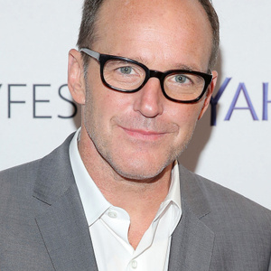 Clark Gregg Net Worth