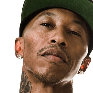 Fredro Starr Net Worth