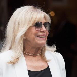 Nancy Sinatra Net Worth