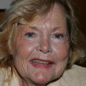 Carol Lynley Net Worth