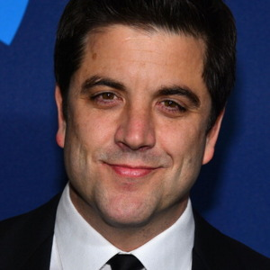 Josh Elliott Net Worth