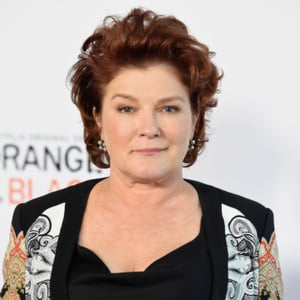Kate Mulgrew Net Worth