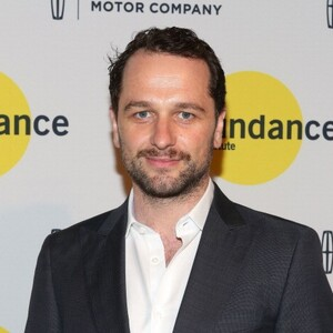 Matthew Rhys Net Worth