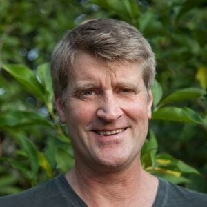 Pete Nelson Net Worth