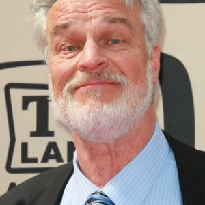 richard moll two face voice
