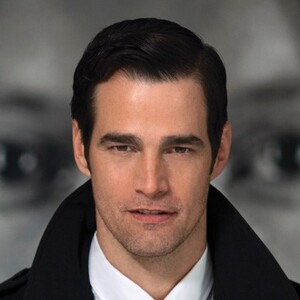 Rob Marciano Net Worth