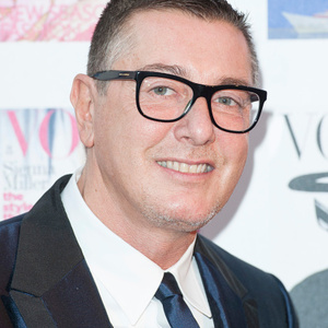 Stefano Gabbana Net Worth