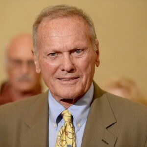 Tab Hunter Net Worth