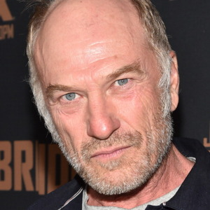 Ted Levine Net Worth - networthpost.org