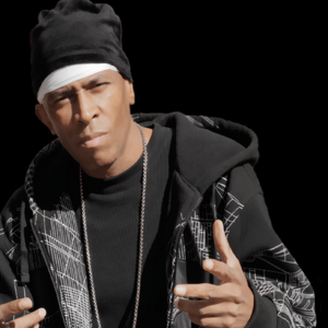 MC Shan Net Worth
