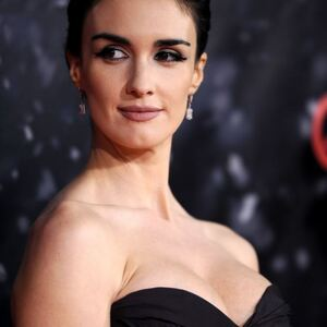 Paz Vega Net Worth