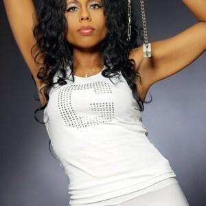 Sasha the Diva Net Worth