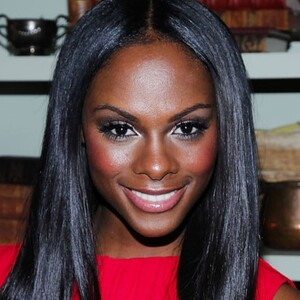 Tika Sumpter Net Worth