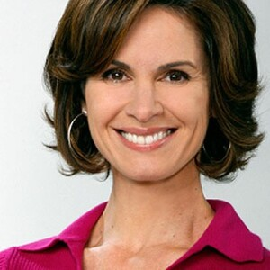 Elizabeth Vargas Net Worth