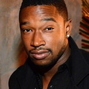 Kevin McCall Net Worth