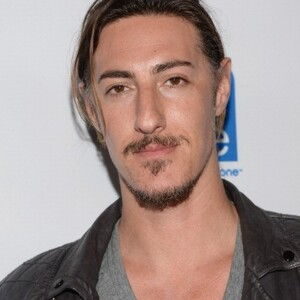 Eric Balfour Net Worth
