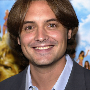 Will Friedle Net Worth