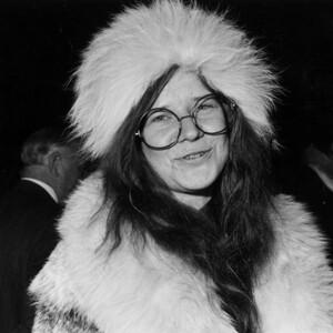 Janis Joplin Net Worth