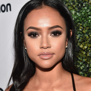 karrueche tran net worth celebrity net worth