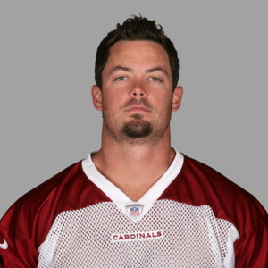 Kevin Kolb Net Worth