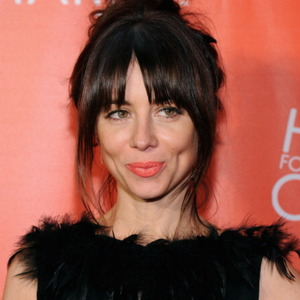 Natasha Leggero Net Worth