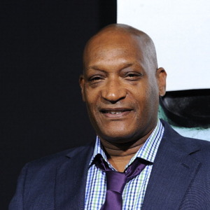 Tony Todd Net Worth