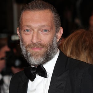 Vincent Cassel Net Worth