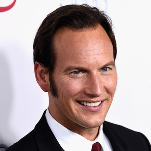 Patrick Wilson Net Worth