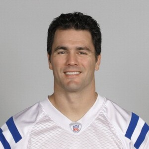 Adam Vinatieri Net Worth