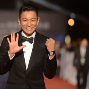 Andy Lau Net Worth