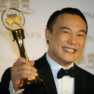 Eason Chan Net Worth