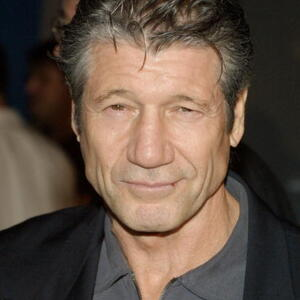 Fred Ward Net Worth