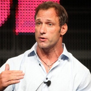 Chris Spielman Net Worth