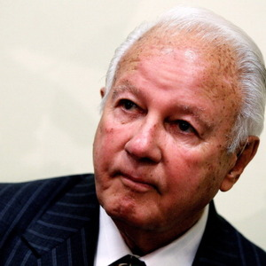 Edwin Edwards Net Worth